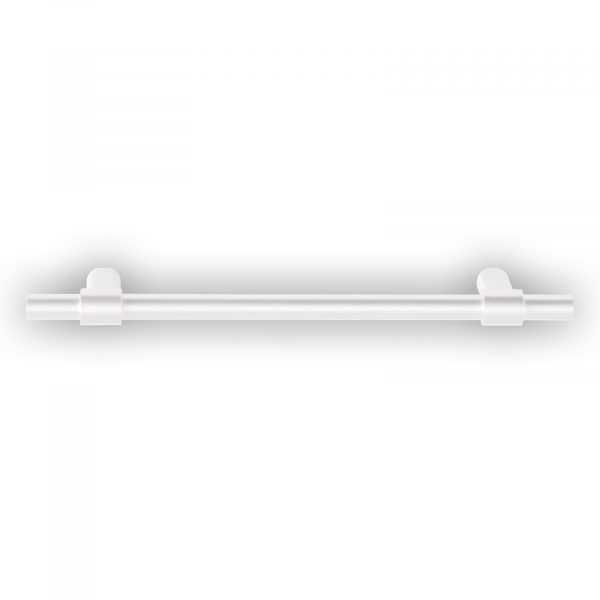 FORMANI ONE Møbelknott PB9, sort